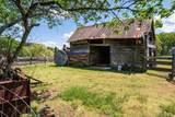 4135-1 Milford Trail - Photo 8