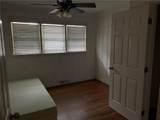 1286 Calhoun Terrace - Photo 15