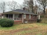 1286 Calhoun Terrace - Photo 19