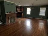 1286 Calhoun Terrace - Photo 2