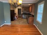 1286 Calhoun Terrace - Photo 4