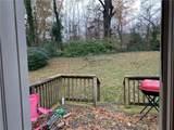 1286 Calhoun Terrace - Photo 7
