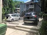 935 Piedmont Avenue - Photo 15