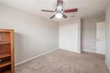 6520 Roswell Road #49 Road - Photo 28