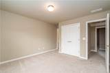 6484 Blue Water Drive - Photo 40