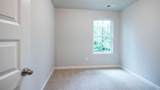 6058 Rockaway Road - Photo 17