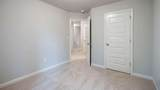 6058 Rockaway Road - Photo 18