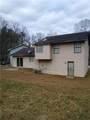 2278 Ridge Trails Court - Photo 2