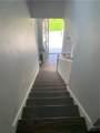 3445 Fortner Street - Photo 38