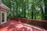 125 Split Ridge Drive - Photo 42