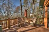 65 Foxhound Court - Photo 16