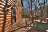 65 Foxhound Court - Photo 17