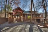 65 Foxhound Court - Photo 35
