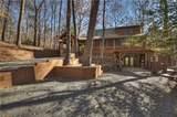 65 Foxhound Court - Photo 36