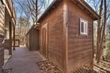 65 Foxhound Court - Photo 44