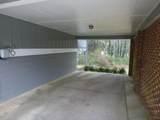 2149 Powder Springs Road - Photo 4