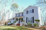 3826 Howell Ferry Road - Photo 1