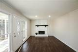 3826 Howell Ferry Road - Photo 10