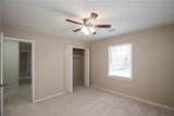 3826 Howell Ferry Road - Photo 17