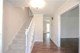 3826 Howell Ferry Road - Photo 3