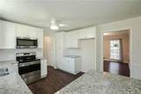 3826 Howell Ferry Road - Photo 8