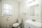 3826 Howell Ferry Road - Photo 9