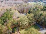 3790 Arbor Hill Road - Photo 30