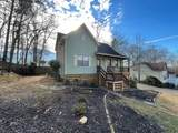 290 Deidra Drive - Photo 1
