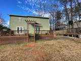 290 Deidra Drive - Photo 17