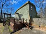 290 Deidra Drive - Photo 18