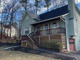 290 Deidra Drive - Photo 5