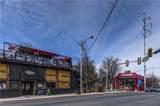 86 Moreland Avenue - Photo 36