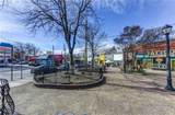 86 Moreland Avenue - Photo 37