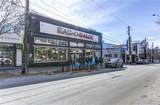 86 Moreland Avenue - Photo 38