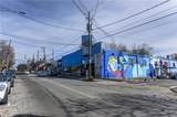 86 Moreland Avenue - Photo 39