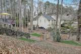 3599 Evans Road - Photo 45