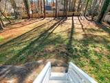 3250 Sewell Mill Road - Photo 31