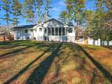 3250 Sewell Mill Road - Photo 32