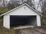 2429 Macon Drive - Photo 17