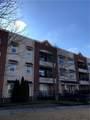 3209 Ridge Towne Place - Photo 11