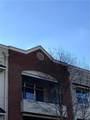 3209 Ridge Towne Place - Photo 12