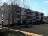 3209 Ridge Towne Place - Photo 3