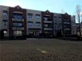 3209 Ridge Towne Place - Photo 4