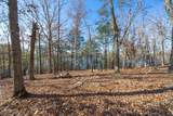 2302 Boy Scout Camp Road - Photo 10