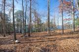 2302 Boy Scout Camp Road - Photo 14