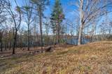 2302 Boy Scout Camp Road - Photo 7