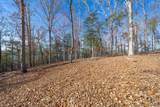 2307 Boy Scout Camp Road - Photo 6