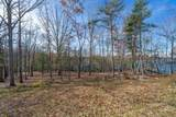 2307 Boy Scout Camp Road - Photo 8