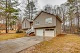 255 Indian Trail Drive - Photo 3