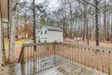 255 Indian Trail Drive - Photo 30